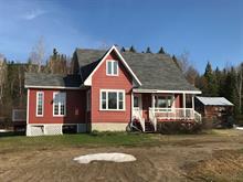 Cottage for sale in Baie-Saint-Paul, Capitale-Nationale, 20, Chemin  Léo-Cauchon, 22919904 - Centris.ca