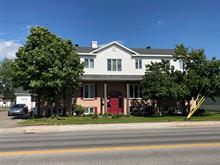 Commercial building for sale in Beauport (Québec), Capitale-Nationale, 968, boulevard  Raymond, 15014323 - Centris.ca