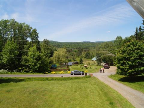 Cottage for sale in Potton, Estrie, 67, Chemin des Cheminots, 10460531 - Centris.ca
