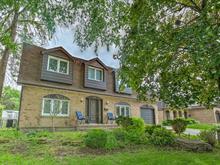 Maison à vendre à Dollard-Des Ormeaux, Montréal (Île), 18, Rue  Lamont, 22173246 - Centris