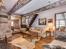Maison à louer à Piedmont, Laurentides, 624, Chemin de la Rivière, 20763830 - Centris.ca