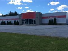 Bâtisse commerciale à louer à Farnham, Montérégie, 600, Rue  Jacques-Cartier Sud, 21049707 - Centris.ca