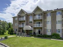 Condo à vendre à Sainte-Foy/Sillery/Cap-Rouge (Québec), Capitale-Nationale, 3740, Rue  Destor, app. 302, 12355808 - Centris.ca