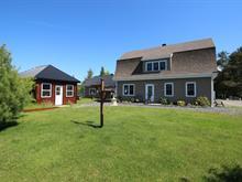 House for sale in Rivière-à-Pierre, Capitale-Nationale, 300, Avenue  Delisle, 22546111 - Centris.ca