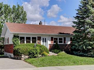 Maison à vendre à Québec (Sainte-Foy/Sillery/Cap-Rouge), Capitale-Nationale, 3088, Avenue  D'Amours, 10803952 - Centris.ca
