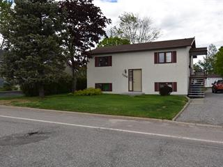 House for sale in Baie-Comeau, Côte-Nord, 1152, boulevard  Hélène, 16276960 - Centris.ca