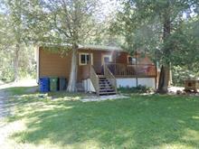 Maison à vendre à Saint-Bruno-de-Guigues, Abitibi-Témiscamingue, 824, Chemin du Royaume-des-Cèdres, 18353191 - Centris.ca