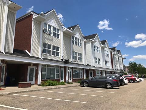 Commercial building for sale in Saint-Augustin-de-Desmaures, Capitale-Nationale, 165Z - 167Z, Rue  Jean-Juneau, 26680464 - Centris.ca