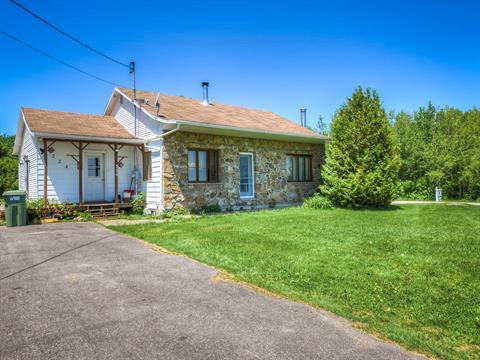 House for sale in Saint-Bernard-de-Lacolle, Montérégie, 224, Chemin  Ridge, 10845009 - Centris.ca