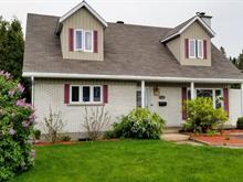 Maison à vendre à Chicoutimi (Saguenay), Saguenay/Lac-Saint-Jean, 179, Rue  Vallières, 14758850 - Centris.ca