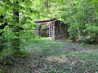 Land for sale in Hinchinbrooke, Montérégie, Chemin  Gore, 17375626 - Centris.ca
