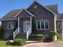 House for sale in Alma, Saguenay/Lac-Saint-Jean, 382, Rue de Versailles, 20279038 - Centris.ca