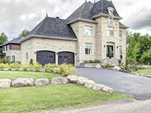 House for sale in Shannon, Capitale-Nationale, 34, Rue des Cerisiers, 16997504 - Centris.ca