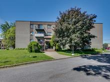 Condo for sale in Saint-Hubert (Longueuil), Montérégie, 2890, Rue  Quevillon, apt. 306, 24653657 - Centris.ca