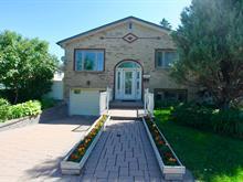 House for sale in Rivière-des-Prairies/Pointe-aux-Trembles (Montréal), Montréal (Island), 12511, Avenue  Charles-Renard, 9755805 - Centris.ca