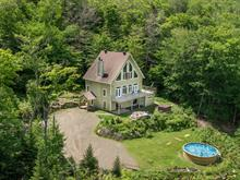 House for sale in Piedmont, Laurentides, 570, Chemin de la Montagne, 9877238 - Centris.ca