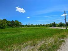 Terrain à vendre à Saint-André-Avellin, Outaouais, Rue  Bisson, 23301266 - Centris.ca