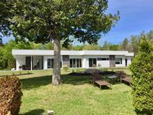 Maison à vendre à La Haute-Saint-Charles (Québec), Capitale-Nationale, 15, Chemin du Lac-Bonhomme, 17474907 - Centris