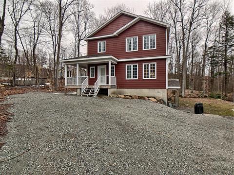 House for sale in Val-des-Monts, Outaouais, 64, Montée des Chevaliers, 15374423 - Centris