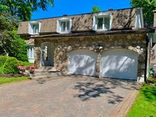 Maison à vendre à Dollard-Des Ormeaux, Montréal (Île), 2999, Rue  Lake, 28927587 - Centris