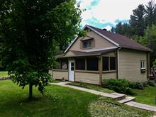 House for sale in Mille-Isles, Laurentides, 24, Chemin de Mille-Isles, 19174729 - Centris.ca