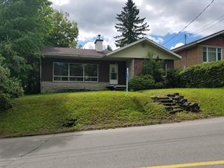 House for sale in Sainte-Adèle, Laurentides, 2925, Rue  Charette, 10241713 - Centris.ca