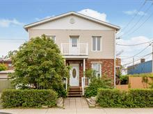 Maison à vendre à Anjou (Montréal), Montréal (Île), 7838Z, Avenue  Rhéaume, 14473109 - Centris.ca