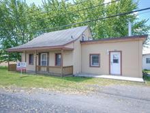 House for sale in Saint-Sébastien (Montérégie), Montérégie, 486, Route 133, 20061208 - Centris.ca