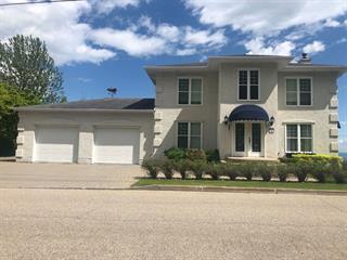 House for sale in La Malbaie, Capitale-Nationale, 40, Rue de la Montagne, 19218573 - Centris.ca