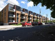 Condo for sale in Mercier/Hochelaga-Maisonneuve (Montréal), Montréal (Island), 825, Rue de Bruxelles, apt. 123, 28193767 - Centris