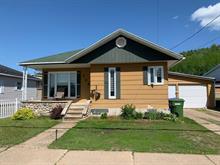 Maison à vendre à La Tuque, Mauricie, 724, Rue  Joffre, 28211019 - Centris