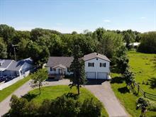 Maison à vendre à Très-Saint-Sacrement, Montérégie, 2166, Route  203, 16608366 - Centris.ca