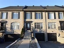 Maison à vendre à Sainte-Dorothée (Laval), Laval, 469, Rue  Étienne-Lavoie, 23785111 - Centris.ca