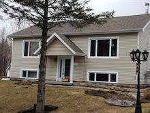 House for sale in Saint-Honoré, Saguenay/Lac-Saint-Jean, 1102, Chemin des Ruisseaux, 18922157 - Centris