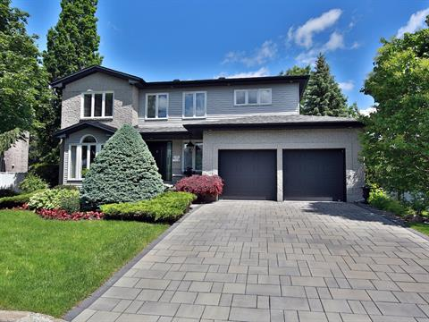 House for sale in Boucherville, Montérégie, 229, Rue du Mont-Saint-Michel, 18096847 - Centris.ca