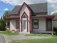 House for sale in Saint-Séverin (Chaudière-Appalaches), Chaudière-Appalaches, 210, Rue de l'Église, 10117979 - Centris.ca