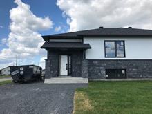 Maison à vendre à Princeville, Centre-du-Québec, 79, Rue  Lachance, 23880155 - Centris.ca