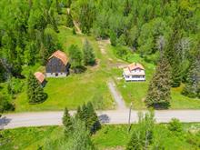 Maison à vendre à Val-des-Lacs, Laurentides, 2226, Chemin du Lac-Quenouille, 11195320 - Centris.ca