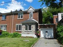 Maison à vendre à Saint-Laurent (Montréal), Montréal (Île), 669, Rue  Leduc, 28820675 - Centris.ca