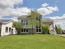 House for sale in Lebel-sur-Quévillon, Nord-du-Québec, 68, Rue des Saules, 23826318 - Centris