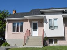 Maison à vendre in Témiscaming, Abitibi-Témiscamingue, 224, Rue de la Faille, 28622243 - Centris.ca
