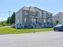 Condo à vendre à Lavaltrie, Lanaudière, 221, Rue de la Petite-Rivière, 19786281 - Centris.ca