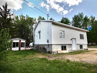 House for sale in Senneterre - Paroisse, Abitibi-Témiscamingue, 286, Route  113 Nord, 14252040 - Centris.ca