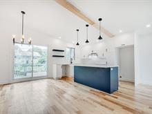 Maison à vendre à Pierrefonds-Roxboro (Montréal), Montréal (Île), 5104, Rue  Woodland, 23738039 - Centris.ca