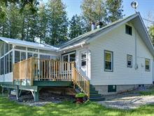 Cottage for sale in Dudswell, Estrie, 21, 5e Chemin, 13743405 - Centris.ca