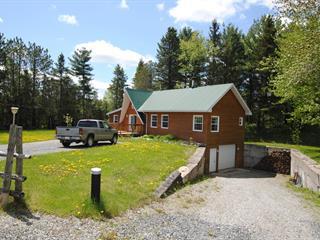 House for sale in Tingwick, Centre-du-Québec, 1863, 6e Rang, 13206353 - Centris.ca