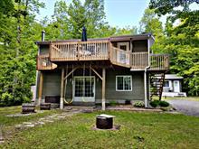 Maison à vendre à Stratford, Estrie, 523, Chemin  Lapierre, 28151193 - Centris.ca