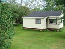 House for sale in L'Isle-aux-Allumettes, Outaouais, 1895, Chemin de la Culbute, 28849354 - Centris