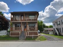 Triplex for sale in Granby, Montérégie, 29 - 31, Rue  Saint-Louis, 23730153 - Centris.ca