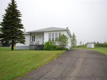 Maison à vendre à Paspébiac, Gaspésie/Îles-de-la-Madeleine, 137, boulevard  Gérard-D.-Levesque Est, 22218851 - Centris.ca